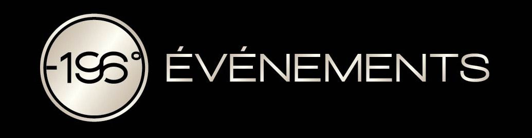 -196° EVENEMENTS