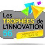 Logo_trophees-innovation-56
