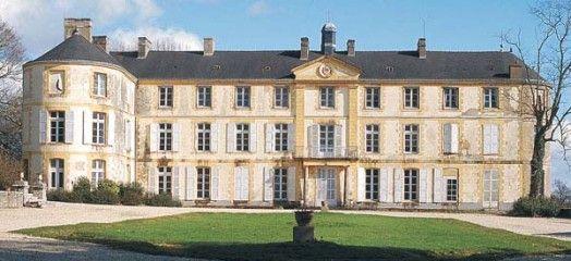 prestataire chateau beauregard saint av morbihan 196 evenements. Black Bedroom Furniture Sets. Home Design Ideas