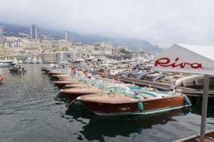 RIVA-yacht-tenders-©Alberto-Cocchi-665x443