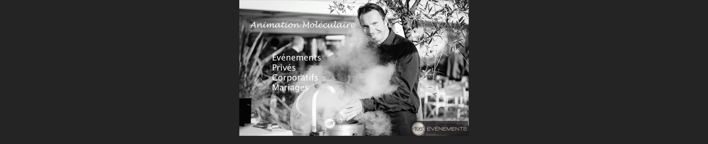 animation-cuisine-moleculaire
