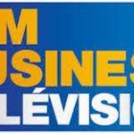 Bfm Business parle de nous