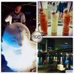 événementiel Bretagne cocktails moléculaire