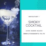 événement moléculaire Festival Cannes 2018