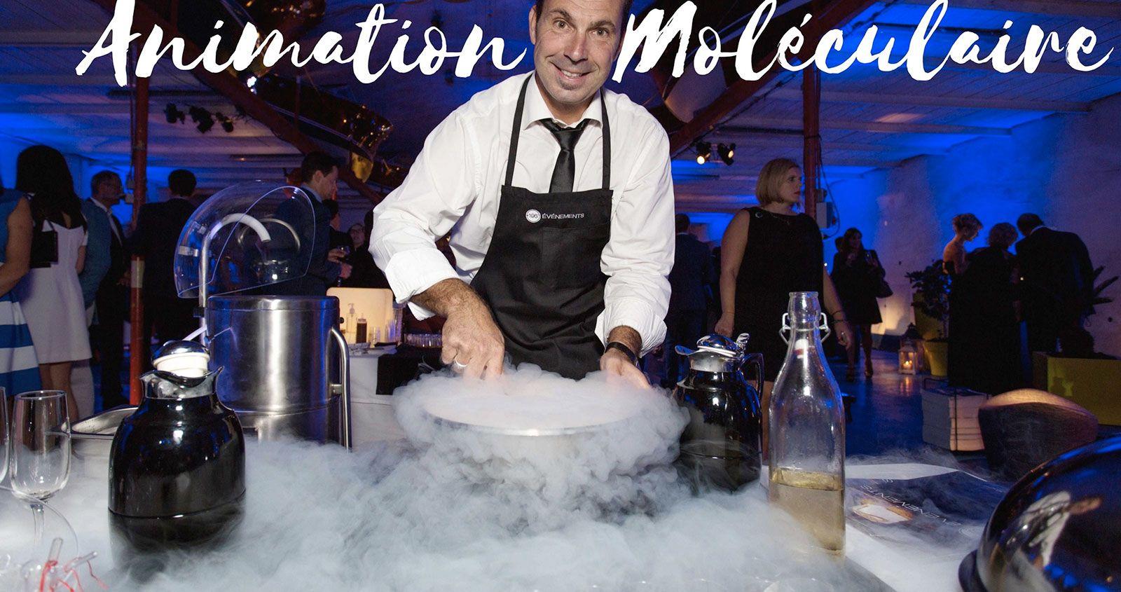 site-cuisine-moleculaire