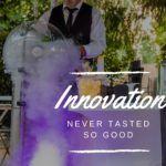 la baule cocktail moléculaires animation