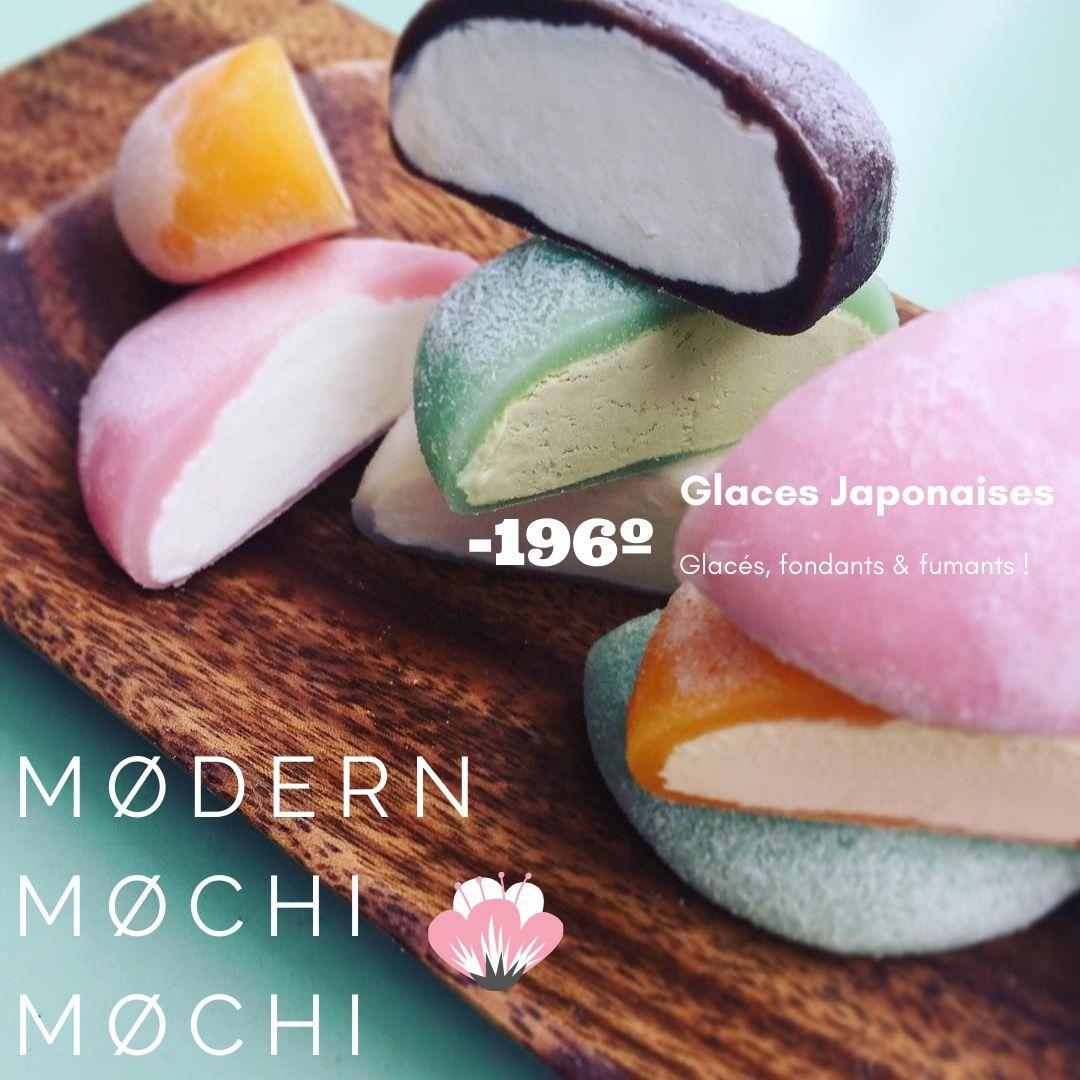 animation bar mochi